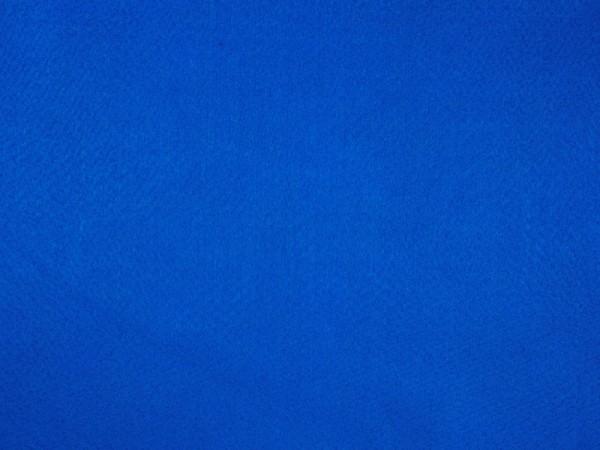 filz bastelfilz meterware blau st rke ca 1 5mm ca 90cm filzstoffe bekleidungsstoffe. Black Bedroom Furniture Sets. Home Design Ideas