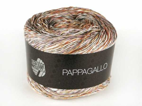 WOLG-PAPPAGALLO-008