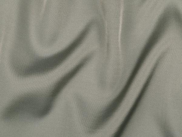 SOPO-3145-24