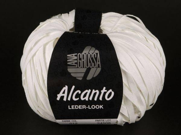 WOLG-ALCANTO-012