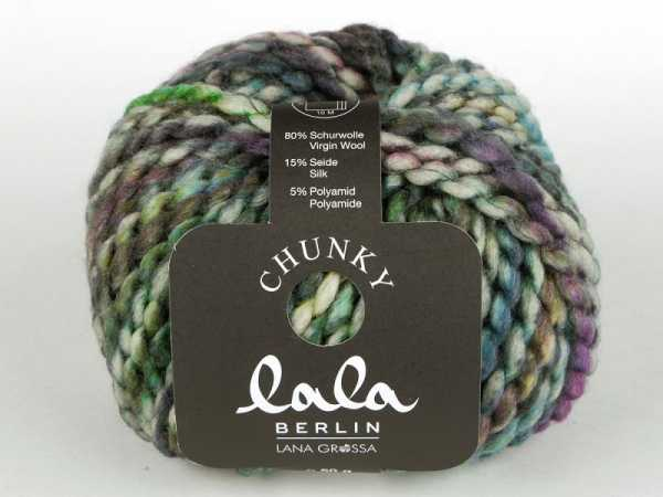 WOLG-CHUNKY-LALABERLIN-102