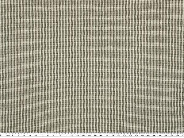 SOPO-2730-1
