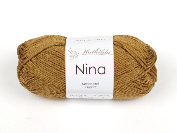WOMA-NINA-22