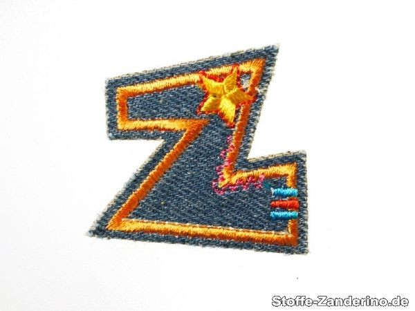 JL-622-925-Z