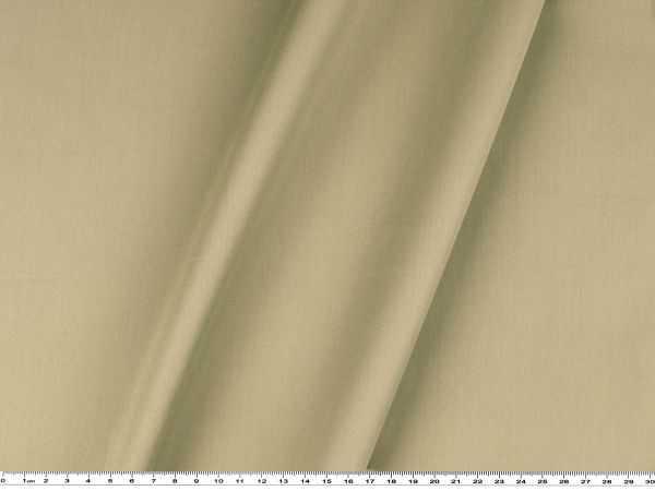 SOPO-3561-3
