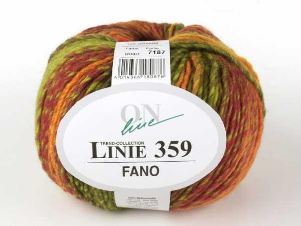 WOON-FANO-0049