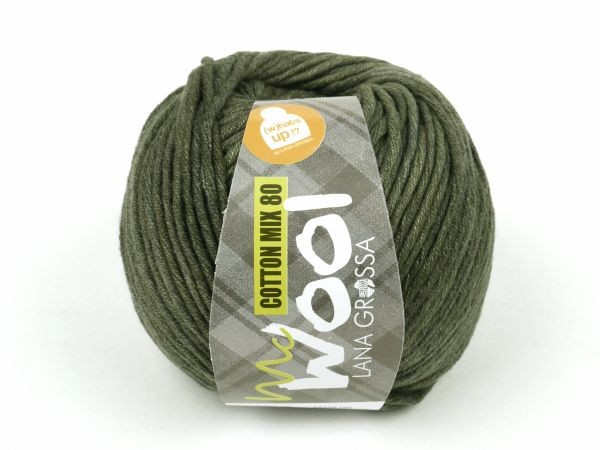 WOLG-SCOM80-807