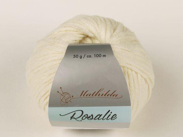 WOMA-ROSALIE-16089