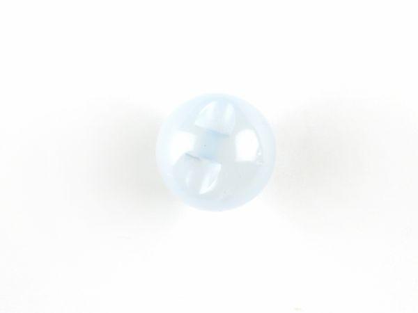 KD-221826-14-16