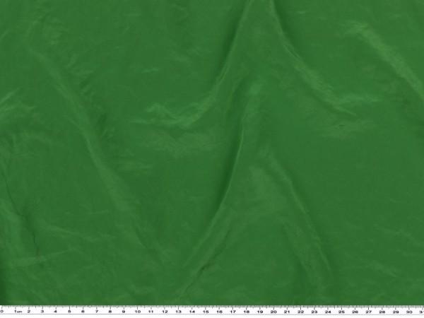 SOPO-2362-7