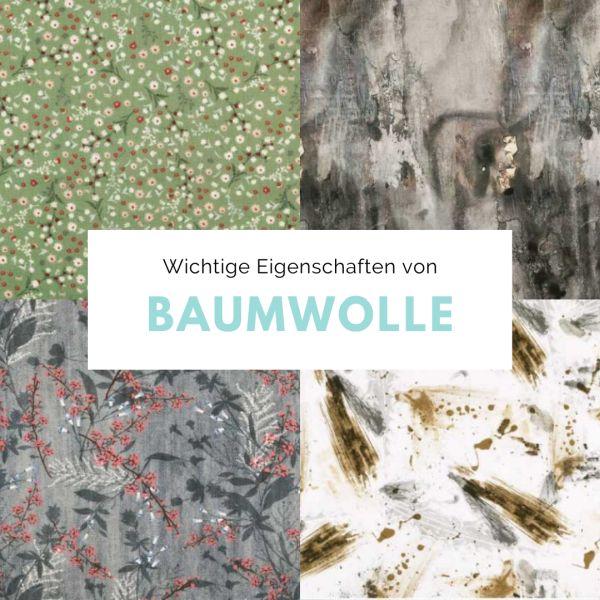 wissen_baumwolle_600