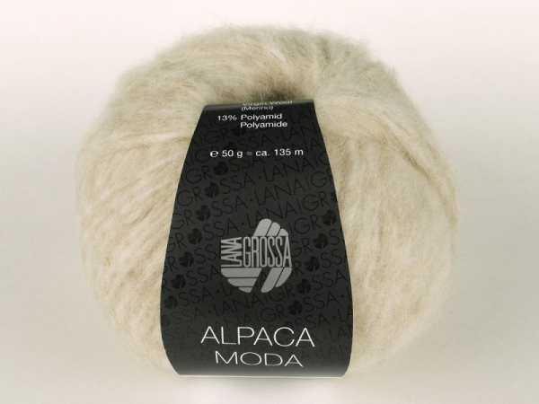 WOLG-ALPACA-M-002