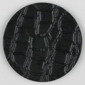 KD-310884-23-SCHWARZ