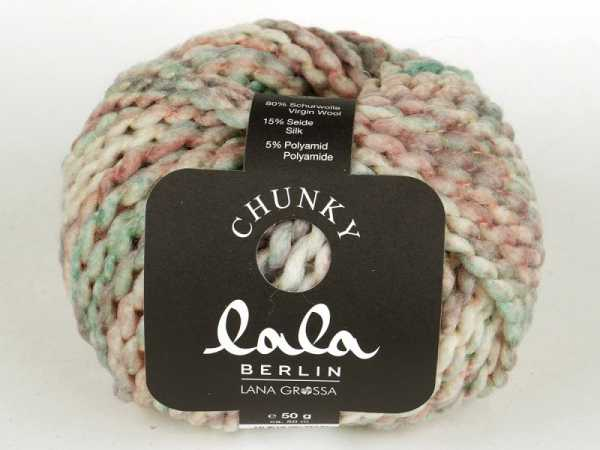 WOLG-CHUNKY-LALABERLIN-106