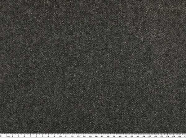 SOPO-3844
