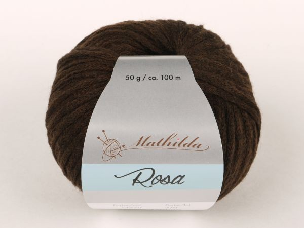 WOMA-ROSA-14270