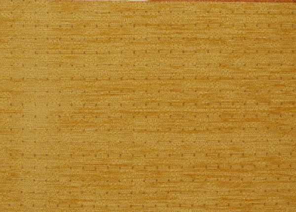 RP-SOPO-1528-4