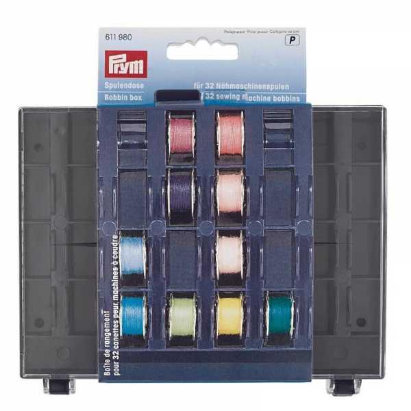 PRYM-611980