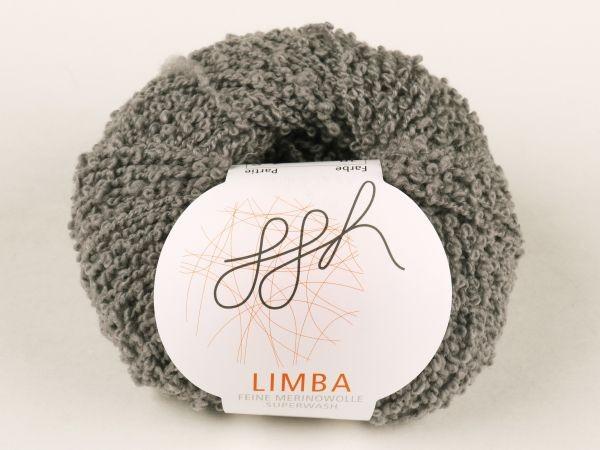 WOGGH-LIMBA-10