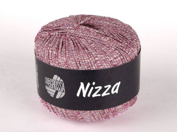 WOLG-NIZZA-004