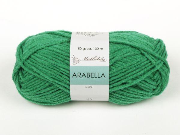 WOMA-ARABELLA-56