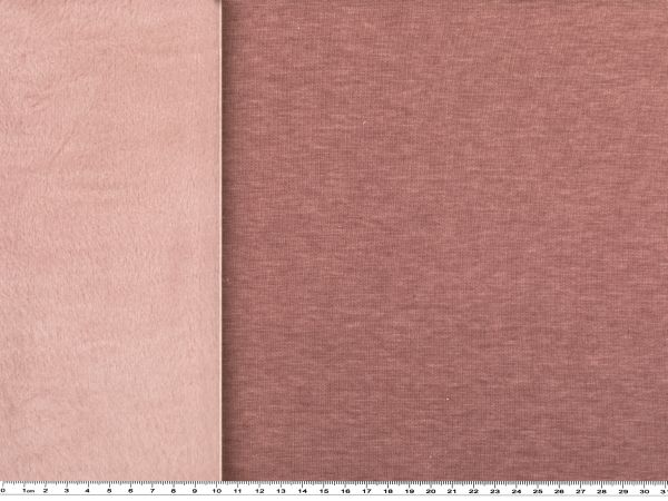 alpen fleece fleece stoff bekleidungsstoffe stoffe stoffe zanderino. Black Bedroom Furniture Sets. Home Design Ideas