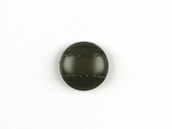 K-48640-018-36
