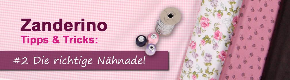 Die-richtige-N-hnadel-Banner-Blog
