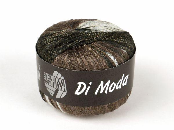 WOLG-DIMODA-008