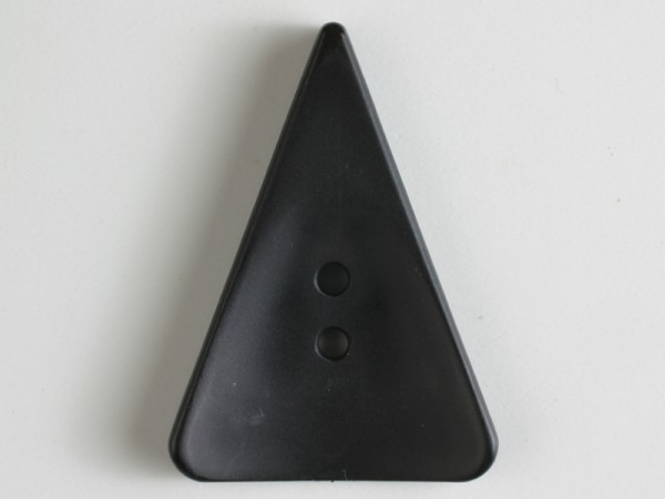 KD-380233-048-SCHWARZ