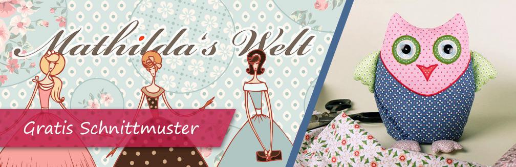 Banner_Mathilda-Eulen_Kreativblog