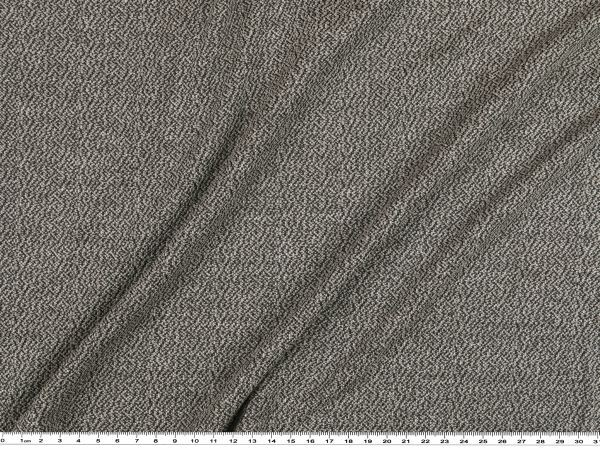 SOPO-3186-4