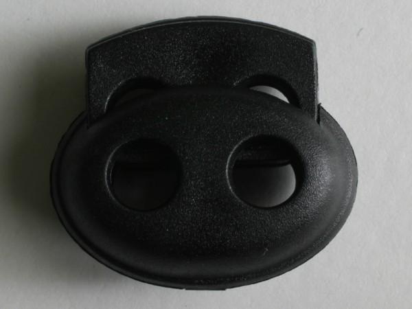 KD-280800-023-SCHWARZ