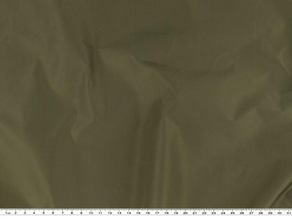 SOPO-2275-2