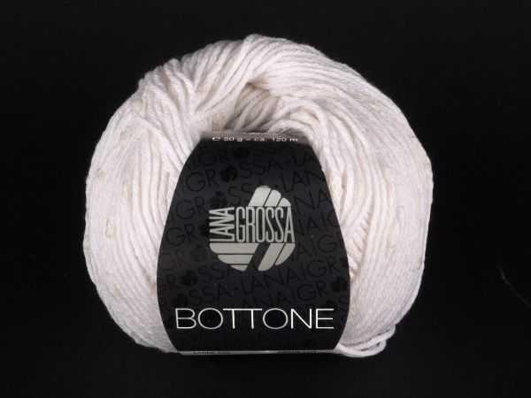 WOLG-BOTTONE-014