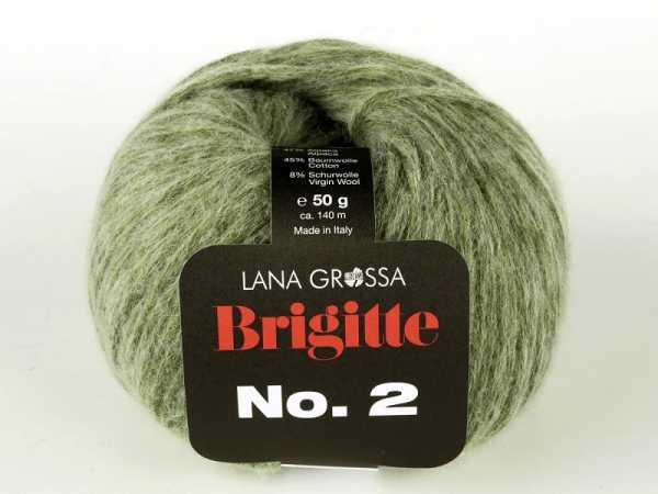 WOLG-BRIGITTE-NO2-018