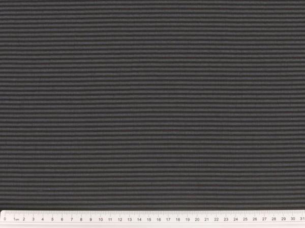 SOPO-2052-2