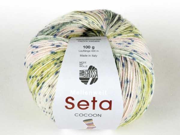WOLG-SETA-3358