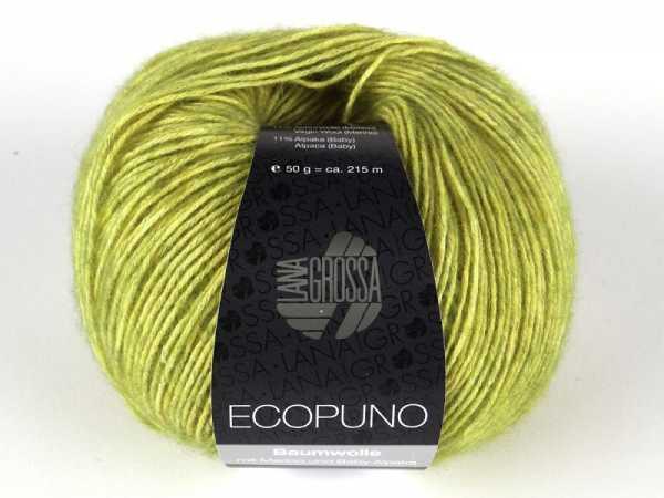 WOLG-ECOPUNO-003