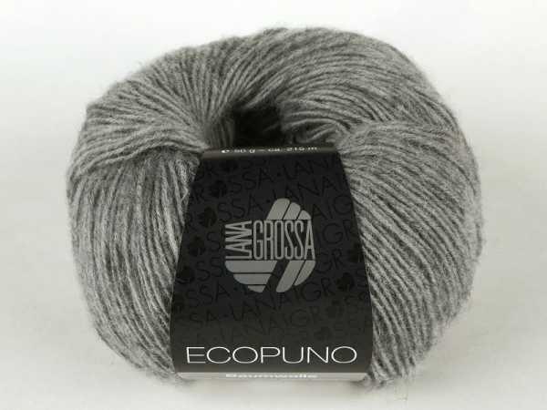 WOLG-ECOPUNO-056