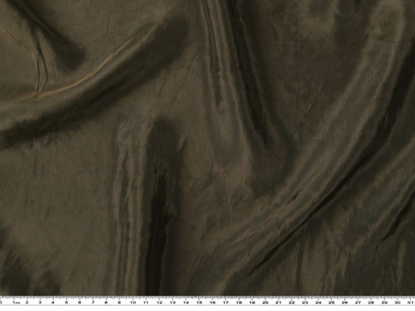 SOPO-2264-2
