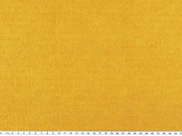 SOPO-3912-1