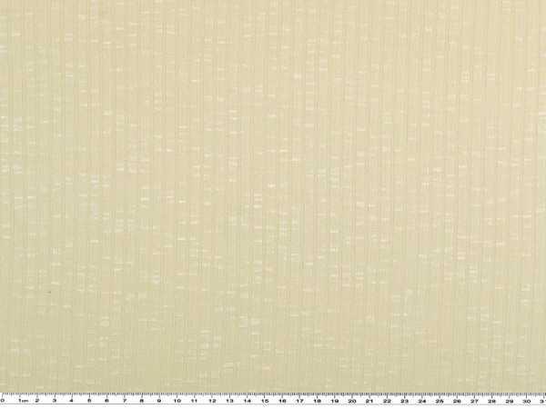 SOPO-3797-1