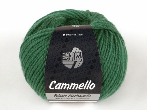 WOLG-CAMMELLO-014
