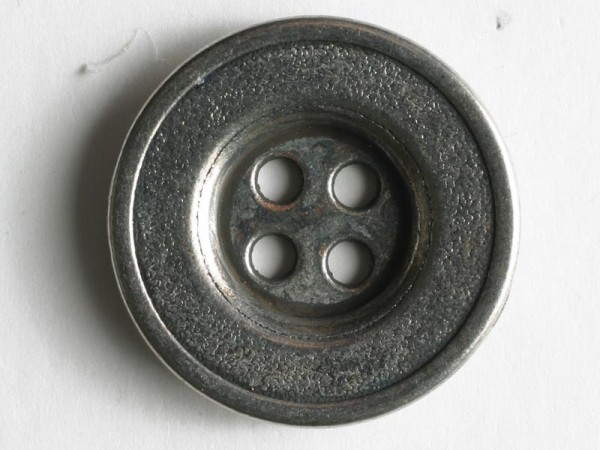 KD-190816-015-31