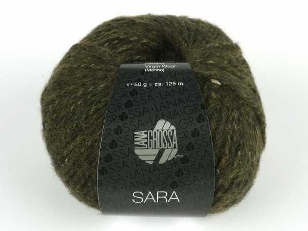 WOLG-SARA-014