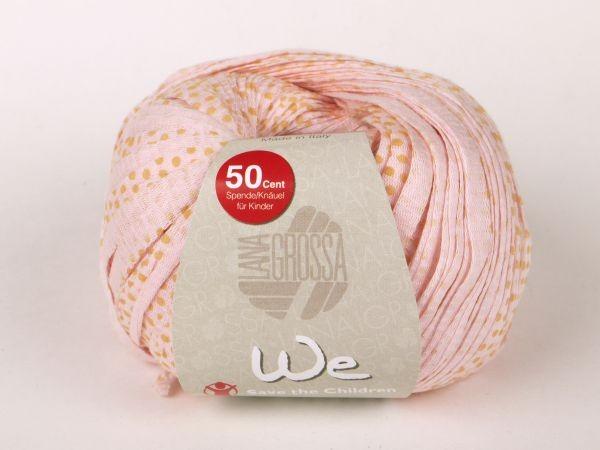 WOLG-WE-301