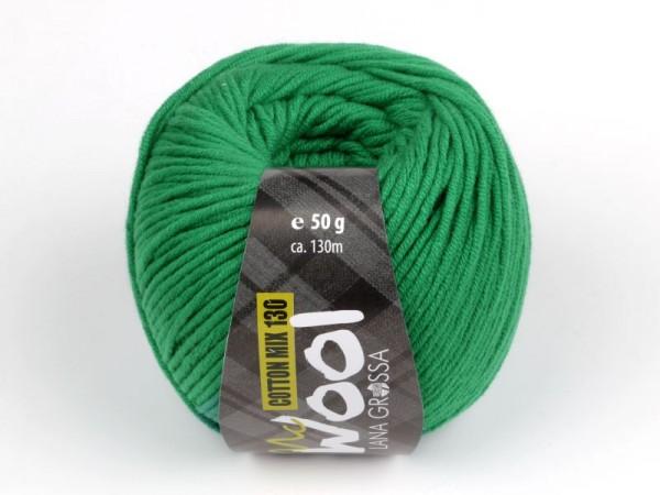 WOLG-SCOM130-110