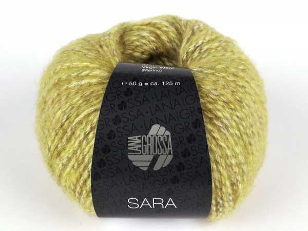 WOLG-SARA-013
