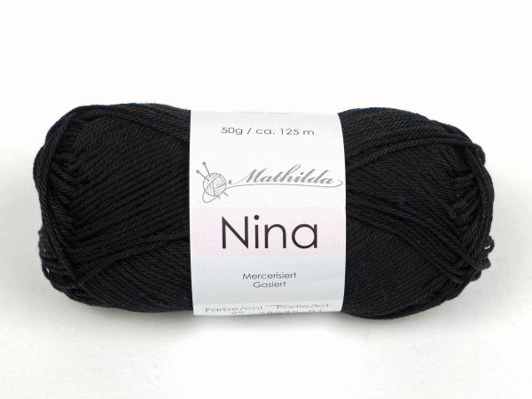 WOMA-NINA-99